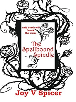 Spellbound Spindle