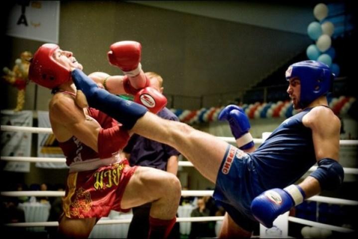 Картинки по запросу тайский бокс россия