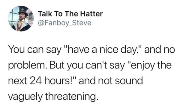 Funny Jokes Make Anyone Laugh