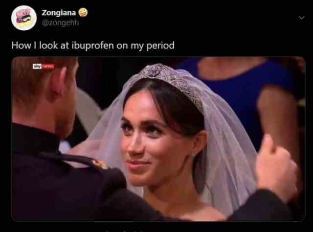 period meme, period memes, funny period memes, period cramps meme, period pain meme, girl on period meme, girls on their period meme, got my period meme, on my period meme, when she's on her period meme, when you get your period meme, girl on her period meme, when you start your period meme, when your on your period meme, when your period comes meme, funny memes about periods, memes about period pains, on your period memes, women period meme, funny girl period memes, funny memes about girls on their period, hilarious period memes, memes about period cramps, memes period, funny tweets about periods, tweets about periods, best period tweets, funniest tweets about periods, funny period tweets, hilarious tweets about periods, period tweet, period tweets, real tweets about periods, tweets on periods, period mem, when a girl is on her period meme, woman on period meme, woman's period meme, women period meme, woman on period meme, woman's period meme, a woman on her period meme, funny memes about women's periods, funny women on her period memes, funny women's period memes, meme about women's period, memes about women's periods, woman on her period meme, woman on their period meme, woman on there period meme, woman period meme, women in period meme, women on bloody period meme, women on period meme, women on their period meme, women on their period memes, women on.their period meme, women period meme mood, women when they get their period meme, women with period meme, women's period memes, period jokes, funny jokes about women's period, jokes on girls periods, jokes about girls on their period, period blood jokes, period jokes for your girlfriend, funny girl period jokes, menstruation jokes aren t funny period, women on their period jokes, dirty period jokes, female period jokes, funny jokes on periods, girl on period jokes, girl period jokes, girls on their period jokes, good period jokes, hilarious period jokes, jokes about menstruation aren t funny period, jokes about yo