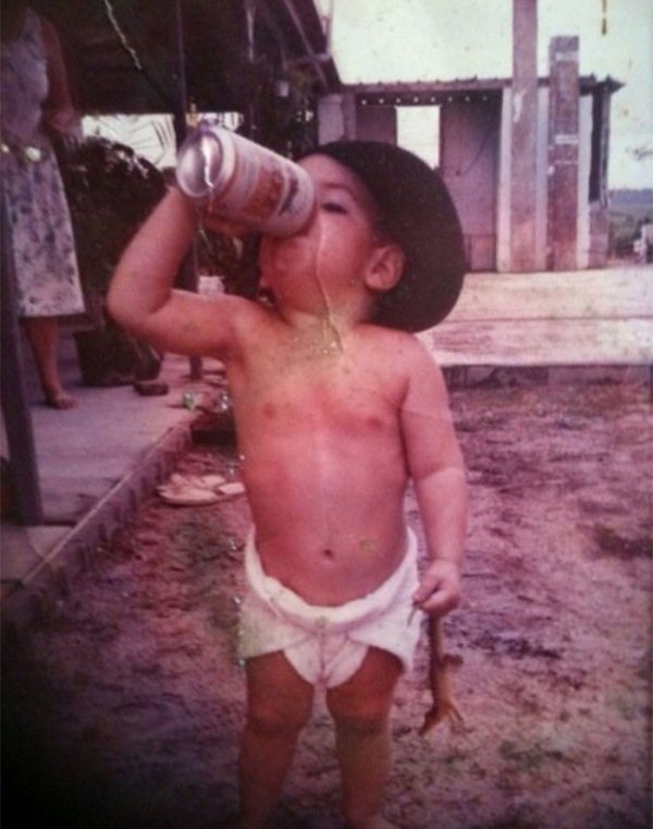 best funny photos, Funny, funny parenting fails, funny parents, funny photos, old photos, old-school parenting, parenting, parenting fails, parenting photos, Photos, vintage photos, parents outsmart their kids, parents get the best of their kids, parents smarter than kids, parents best kids, funny parents, funny parent, funny mom, funny dad, funny kids, parenting fails, parents funny, funny parenting, parents trolling, parents trolling their kids, parents troll kids, embarrassed kids, kids embarrassed, embarrassing parents, parents embarrassing, embarrassing mom, embarrassing dad, embarrassing moms, embarrassing dads, funny pics, funny pic, funny pictures, funny picture, funny photo, funny photos, funny family, family funny, parents vs kids, kids vs parents, parents versus kids, kids versus parents