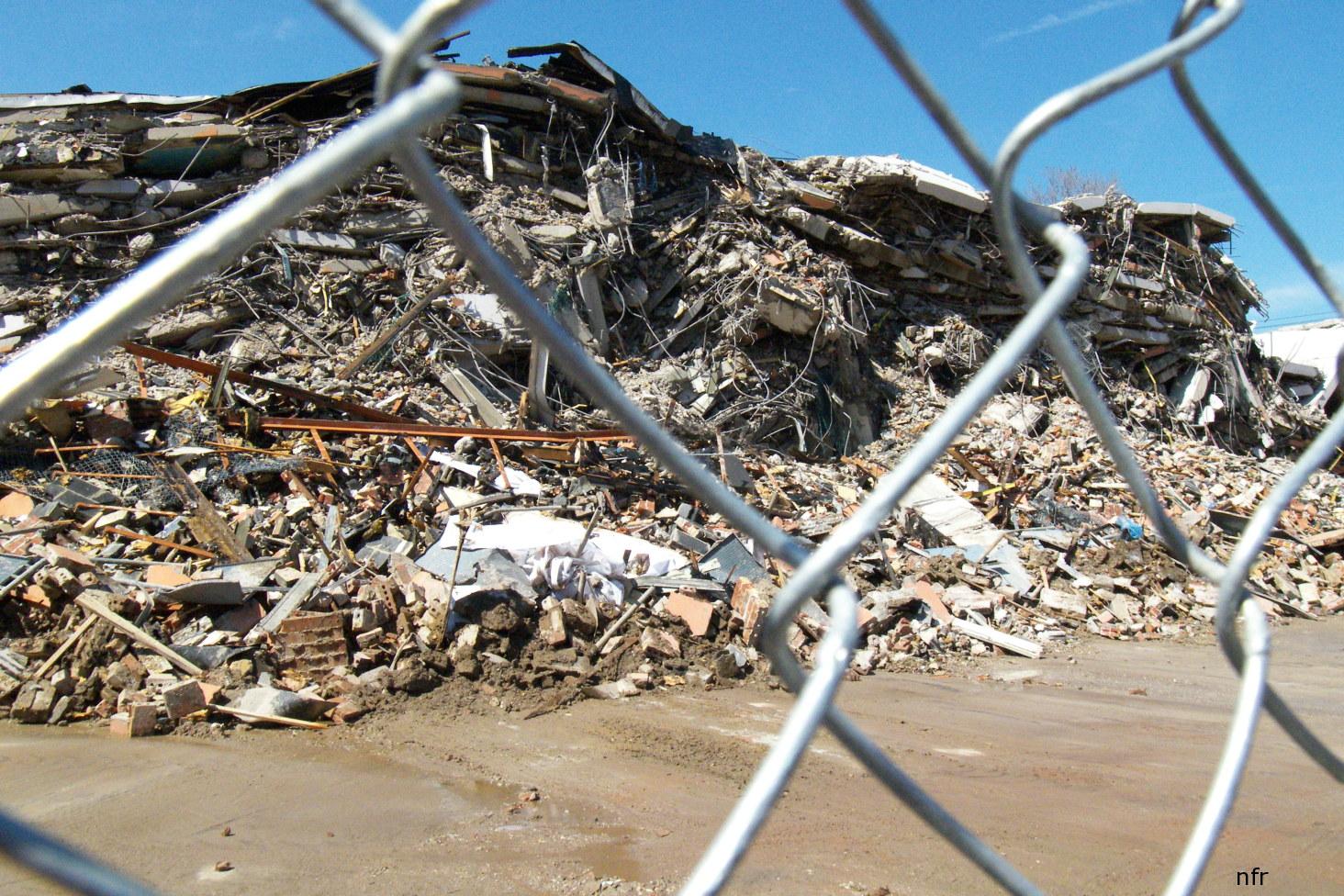 rubble_mantua_hall.jpg