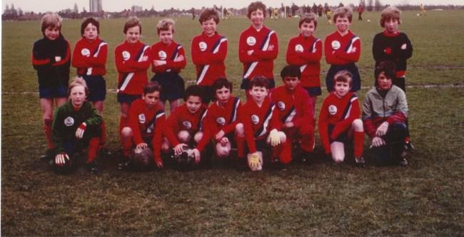 RRYFC-1983