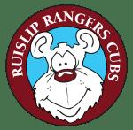 ruislip-rangers-cubs