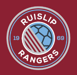 Would you like to sponsor Ruislip Rangers?