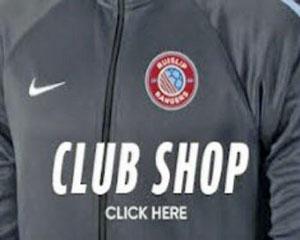 Official Club Shop