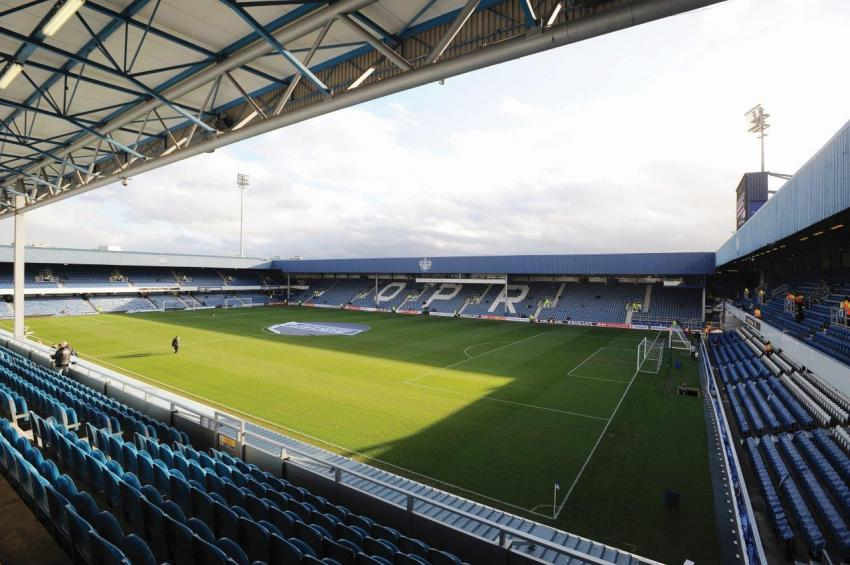 Discounted QPR Tickets
