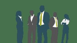 rc-profesional-abogados-ronda