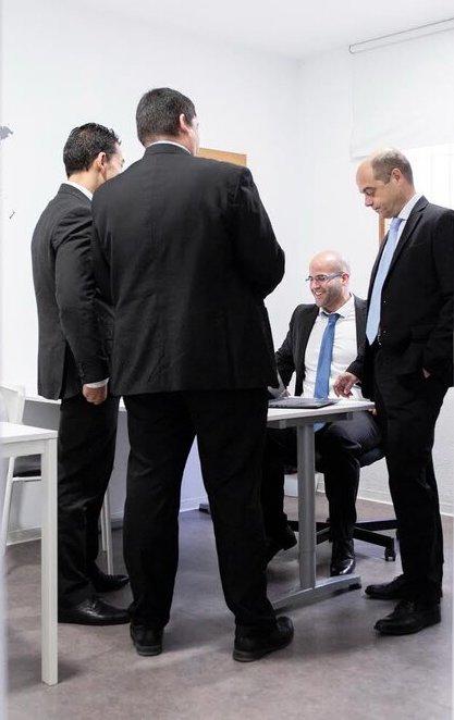 abogados-en-ronda-ruizcalvo
