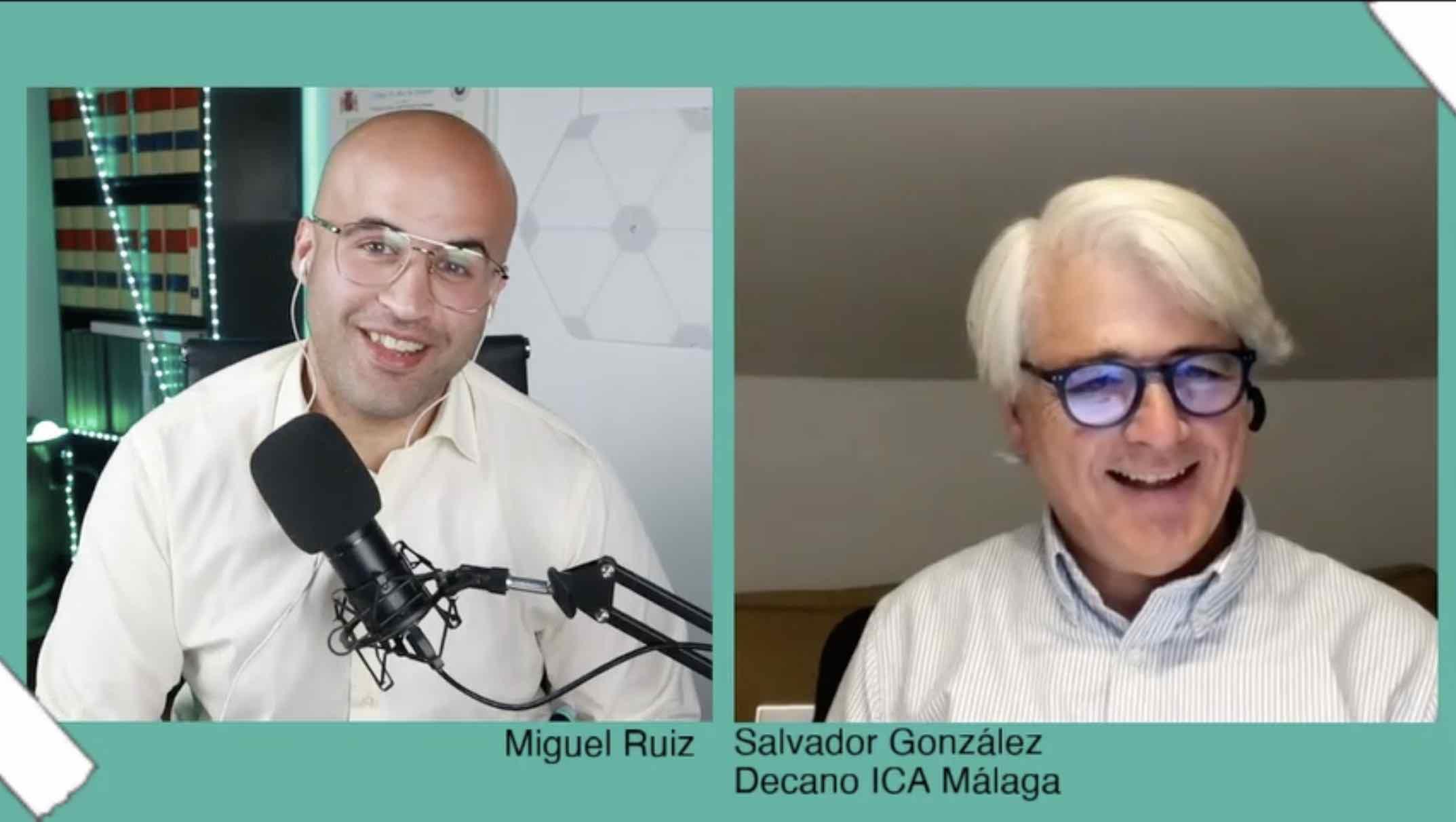 abogados-en-ronda-salvador-gonzalez-decano-miguel-ruizcalvo-abogados-entrevista