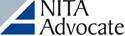 NITA Advocate Medium