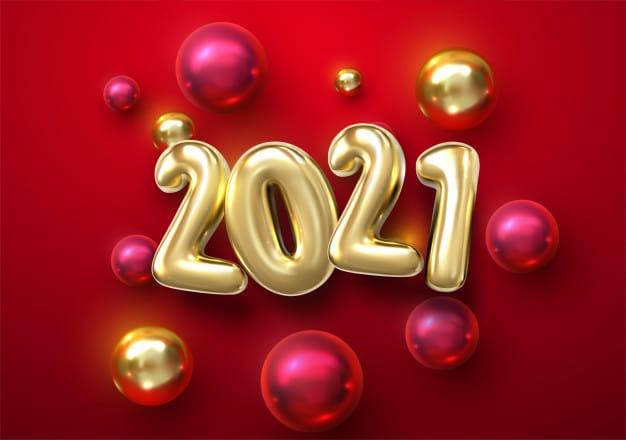 REPLANTEARNOS PARA 2021 | Ruiz-Healy Times