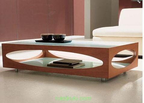 оригинальная мебель 3
