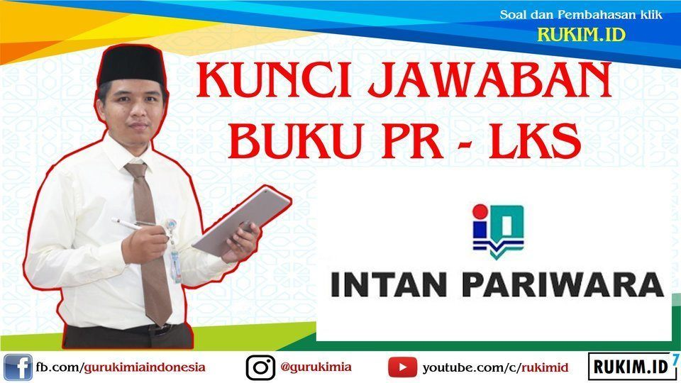 Rpp 1 lembar bahasa indonesia kelas 12 semester 1&2 revisi 2021/2022. Download Buku Intan Pariwara Kelas 10 Semester 2