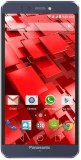 Panasonic P81 Price In India 9th September 2017 With