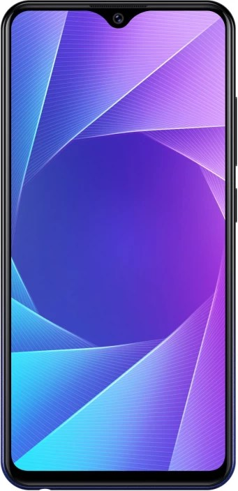 Vivo Y95 (Starry Black, 64 GB)