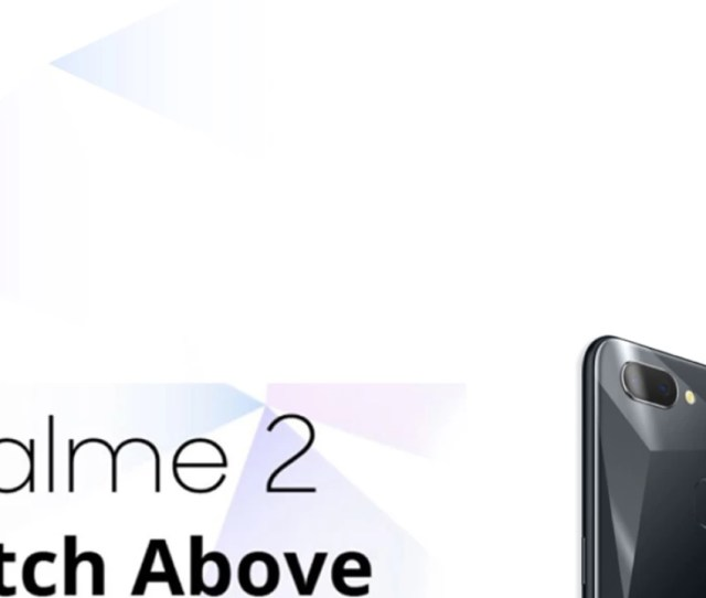 We Believe This Phone Is Truly The Best Combination Of Utility And Style If A Budget Smartphone Is What Youre Looking For Look No Further Than The Realme