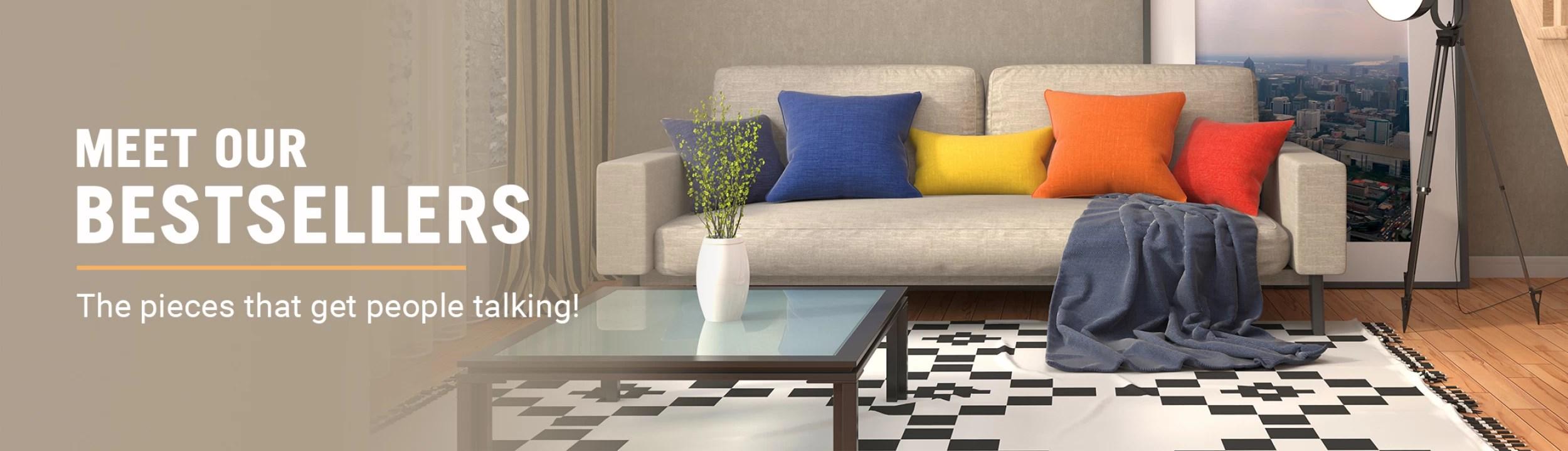 Buy Living Room Furniture Online Peenmediacom