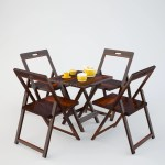 Allie Wood Teak Finish Solid Wood Table Chair Set Price In India Buy Allie Wood Teak Finish Solid Wood Table Chair Set Online At Flipkart Com