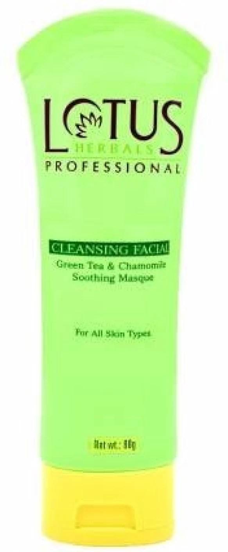 Fresh Face Products Uk