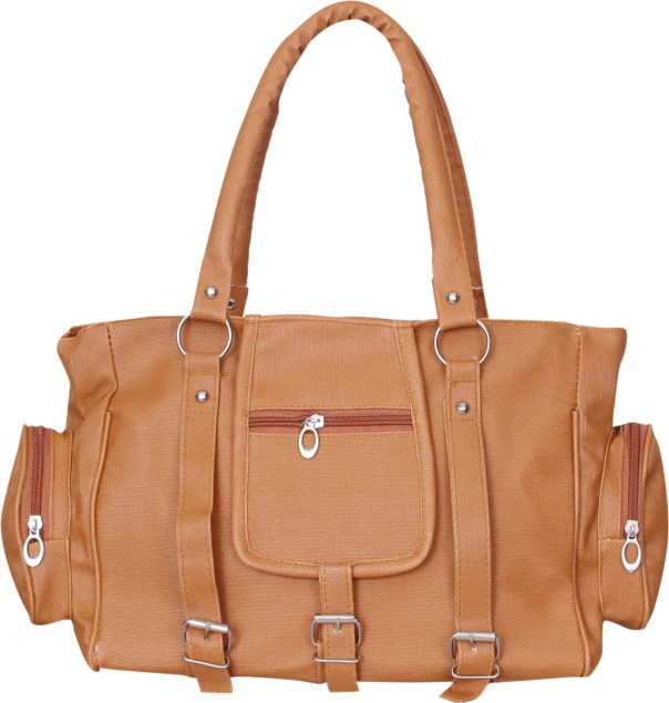 Image result for Flipkart 85% off on Handbags