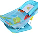 Mastela Deluxe Baby Bather Mother Touch Baby Bath Seat Price