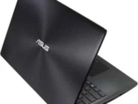 Asus A555LA Core i3 5th Gen - (4 GB/1 TB HDD/DOS) A555LA-XX2561D Laptop(15.6 inch, Black, 2.3 kg) 1