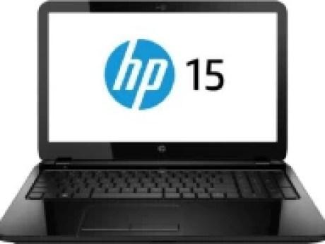 HP Core i3 4th Gen - (4 GB/1 TB HDD/Windows 8.1) 15-r287TU Laptop(15.6 inch, SParkling Black, 2.23 kg) 1