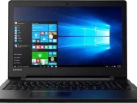 Lenovo Pentium Quad Core - (4 GB/500 GB HDD/Windows 10 Home) IP 110 Laptop(15.6 inch, Black, 2.2 kg) 1
