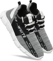 layasa Walking,Sports,Running Running Shoes For Men