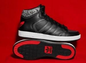 Adidas Originals VARIAL MID Sneakers