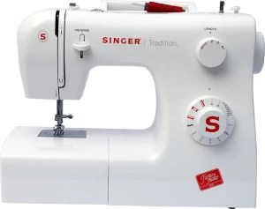 Sewing Machines (Upto 85% Off)