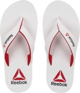 Reebok ADVENT Slippers