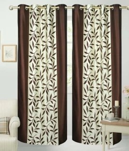Medium Size Of Dining Tables Furniture Uk Online Modern Curtains For Living Room Kitchen Wall