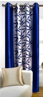 New 150x180cm Waterproof Fabric Bule Starfishs Seas And Sandy Beach Sea World Bathroom Shower Curtain Decor Gift