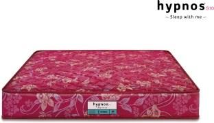 Hypnos Bonnell Normal Top 6 Inch Queen Pu Foam Mattress