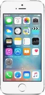 iPhone 5S 16GB Flipkart price offers