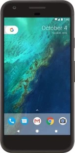 Google Pixel Flipkart offer price