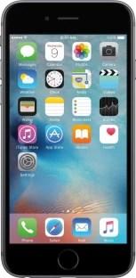 flipkart iphone 6 price 16gb offer