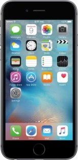 flipkart iphone 6 price 16gb offer