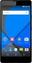 Yu Yunique Plus Flipkart price offers