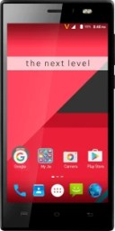 Find Xolo Era 1X Flipkart price offers