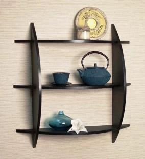 80% discount on best selling furniture on Flipkart