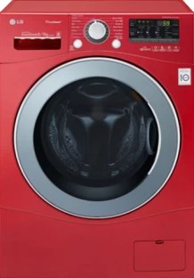 Lg 9 6 Kg Washer With Dryer With In Built Heater Price In India Buy Lg 9 6 Kg Washer With Dryer With In Built Heater Online At Flipkart Com