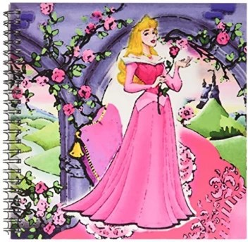 3drose Db 1299 1 Beautiful Princess Drawing Book 8 By 8 Inch Db 1299 1 Beautiful Princess Drawing Book 8 By 8 Inch Shop For 3drose Products In India Flipkart Com