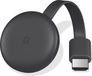 Image result for chrome cast