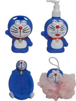 cartoon character bathroom accessories
