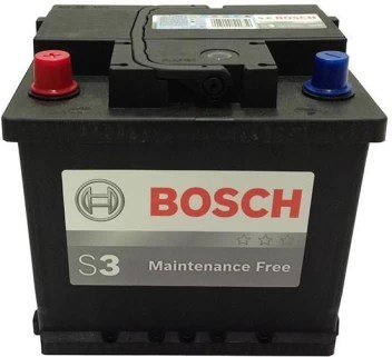 Bosch Battery 12v Car Battery Price In India Buy Bosch Battery 12v Car Battery Online At Flipkart Com