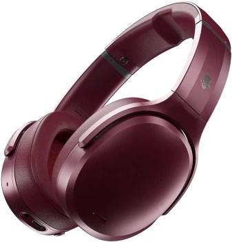 Skullcandy Crusher ANC Bluetooth Headset