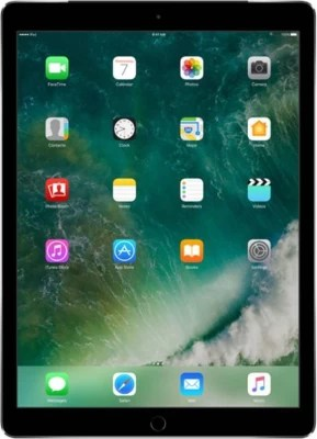 Apple iPad 32 GB 9.7 inch with Wi-Fi+4G(Space Grey)
